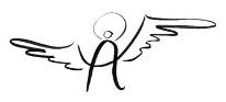 Logo von Schulte GbR